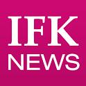 IFK News icon