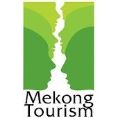 Mekong Tourism Forum 2015