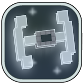 Rogue Turret Wars (Idle Space Clicker)