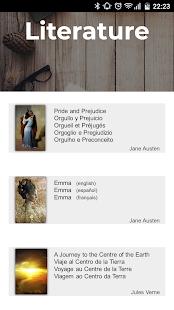 Emma (novel) - náhled