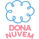 Download Dona Nuvem For PC Windows and Mac