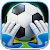 Super Goalkeeper - Soccer Game file APK for Gaming PC/PS3/PS4 Smart TV