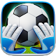 Super Goalkeeper - Soccer Game (game)