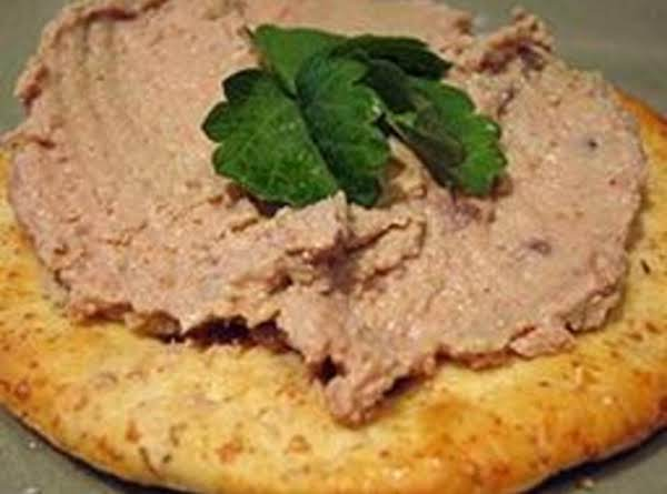 Part-tay On Pate!