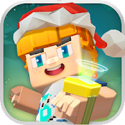 Blockman GO : Blocky Mods [Mega Mod] APK Free Download