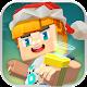 Blockman GO : Blocky Mods Android apk