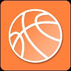 Liga de Baloncesto icon
