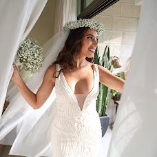 Wedding photographer Luciano Riquelme (zorromr). Photo of 23.01.2018
