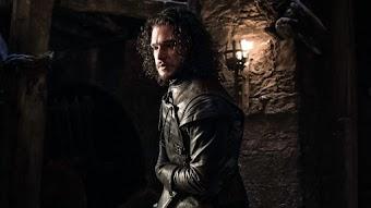 Game of Thrones, Season 6: Season 5 Recap