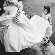 Wedding photographer Aleksey Lyavzin (lyavzin). Photo of 26.12.2016