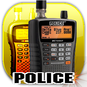 download police radio scanner 3d apk latest version app for android devices. Black Bedroom Furniture Sets. Home Design Ideas