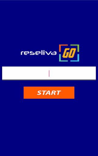 Reseliva Go  screenshots 1