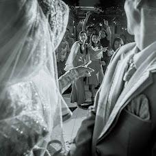 Wedding photographer Aditya Darmawan (adarmawans). Photo of 21.12.2018