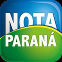 Nota Paraná icon
