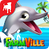 FarmVille: Tropic Escape v1.0.258 Mod Money