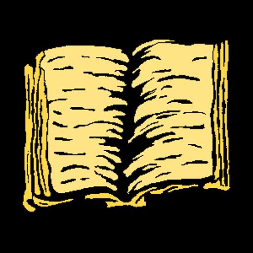 Laatu kertoo siitä, kuinka hyvää tai huonoa jokin on (Merriam-Webster 2015).