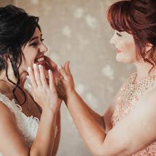 Wedding photographer Sergey Korotenko (Sergeu31). Photo of 26.08.2018