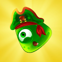 Jelly Dunk icon