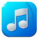 Free Mp3 Music Player icon