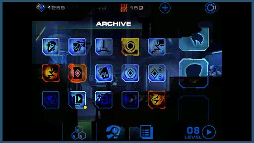 Vector Dash 2|玩街機App免費|玩APPs