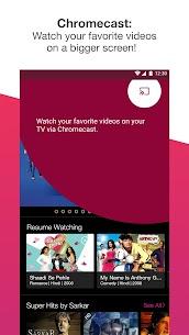 JioCinema Movies TV Originals 5