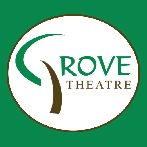 Grove Theatre Dunstable
