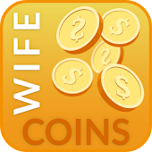 Tải Game Wife Coins