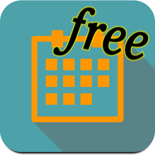 How old is...? (free) 遊戲 App LOGO-硬是要APP
