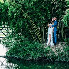 Wedding photographer Anastasiya Sholkova (sholkova). Photo of 13.05.2017