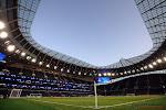 De meest lucratieve stadiondeal ooit is in de maak: 'Amazon en Nike vechten om naamrechten Tottenham Hotspur Stadium'