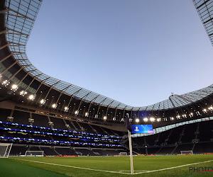 Officiel : Tottenham nomme Fabio Paratici en tant que nouveau directeur sportif