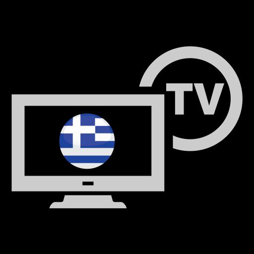 Greek TV Live 1 0 Apk Download - com greektvlive tv APK free