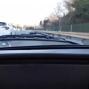 サニートラック  ロングのカスタム事例画像 アウトラインさんの2020年02月02日20:37の投稿