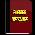 Petite Histoire icon