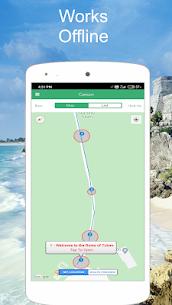 Tulum Ruins Tour Guide Cancun 1.67 Download Mod Apk 3
