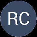 Rajendra Carpets icon