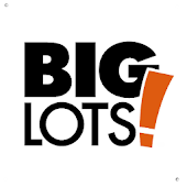 Big Lots : Deals on Furniture, Patio, Mattresses