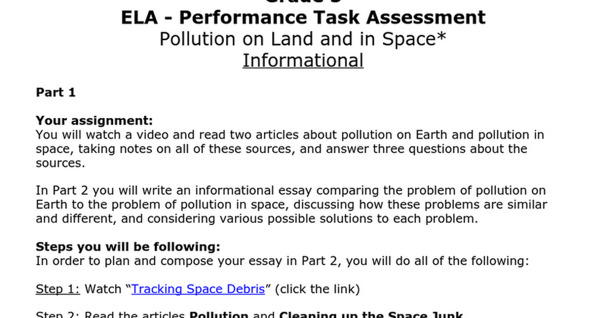 land pollution essay land pollution essay soil conservation what is land pollution essay on urban pollution urban pollution causes