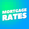 Mortgage Rates icon