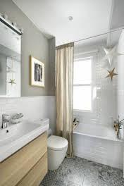 Appartement 3 pièces 63,04 m2