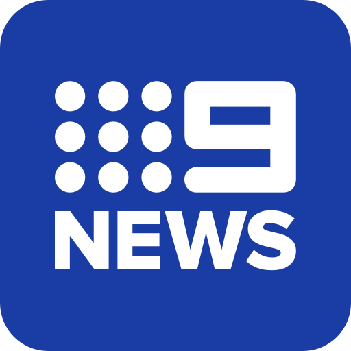 9NEWS - Apps on Google Play
