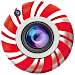 Candy Camera icon