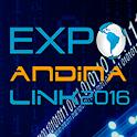 Andina Link 2016