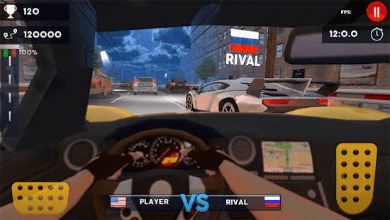 Car Racing Online Traffic 2 For Pc Windows 7 8 10 Mac Free Download Guide
