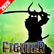 Shadow Ninja Fighter 2 Download on Windows