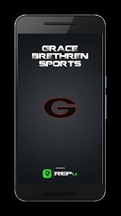 Grace Brethren - náhled
