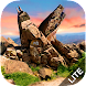 Panmorphia LITE - Androidアプリ