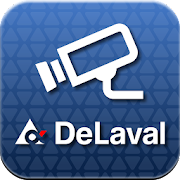 DeLaval FMC-IP