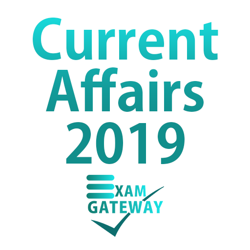 Current Affairs 2019 - Apps on Google Play