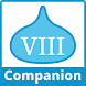Companion Guide for DQ8